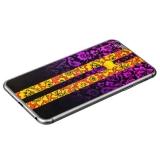 Стекло защитное для iPhone 6s Plus/ 6 Plus (5.5) 2в1 D. Simachёv (2 стороны) тип Е9