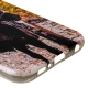 Чехол-накладка UV-print для Samsung GALAXY S6 SM-G920F силикон (тренд) Владимир Путин тип 005