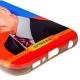 Чехол-накладка UV-print для Samsung GALAXY S6 SM-G920F силикон (тренд) Владимир Путин тип 3
