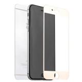 Стекло защитное Remax 3D GL-27 Lake Series Твердость 9H для iPhone 11/ XR (6.1) 0.3mm Black