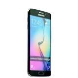 Муляж Samsung GALAXY S6 Edge