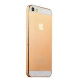 Муляж iPhone SE/ 5s/ 5 Золотистый