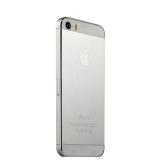 Муляж iPhone SE/ 5s/ 5 Серебристый