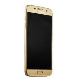 Муляж Samsung GALAXY S7 золотистый