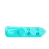 Органайзер для кабелей COTEetCI Easy Tidy Magnetic (Haricot Vert) CS5106 - BL Голубой