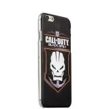 Чехол с рисунком для iPhone 6S Plus GA - Print Call of Duty вид 1