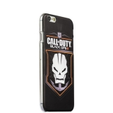 Чехол-накладка UV-print для iPhone 6s Plus/ 6 Plus (5.5) пластик (игры) Call of Duty тип 001