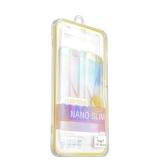 Защитное стекло ViPin для Samsung Galaxy Note 7 SM - N930 с закругленными краями - Premium Tempered Glass Half Transparent