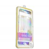 Защитное стекло ViPin для Samsung Galaxy Note 7 SM - N930 с закругленными краями - Premium Tempered Glass Black