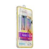 Защитное стекло ViPin для Samsung Galaxy Note 7 SM - N930 с закругленными краями - Premium Tempered Glass White