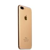 Муляж iPhone 7 Plus (5.5) Золотистый