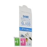 Упаковка для стекол бумажная & салфетки