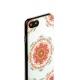 Накладка силиконовая Beckberg Exotic series для iPhone 8 (4.7) со стразами Swarovski вид 18