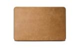 Чехол для Apple MacBook Air 11 iCarer Vintage Book Style Slim Folio, цвет хаки