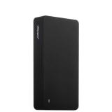 Сетевой адаптер питания для ноутбуков Deppa универсальный, 90 Вт D - 21103 (12 коннекторов), цвет черный