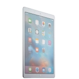 Муляж iPad Pro 12.9 Серебристый
