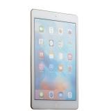 Муляж iPad Pro 9.7 Золотистый