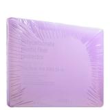 Чехол для Apple MacBook Pro 15 Touch Bar (2016 г.) BTA - Workshop матовый, цвет фиолетовый