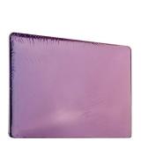 Чехол для Apple MacBook Air 13 BTA - Workshop Stealth Ranger карбоновый, цвет хамелеон пурпурный