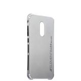 Чехол - накладка пластик Soft touch Deppa Air Case D - 83306 для Samsung GALAXY S8+ SM - G955F 1мм Черный