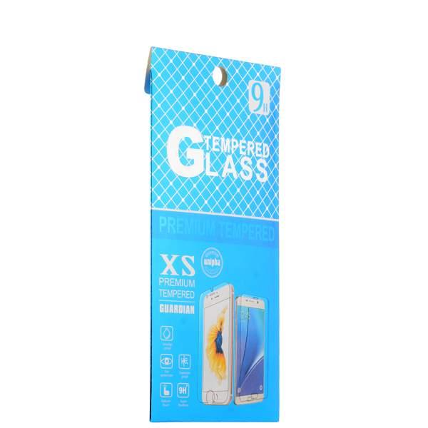 Стекло защитное для iPhone 11 Pro/ XS/ X (5.8)