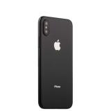 Муляж iPhone XS/ X (5.8) Чёрный