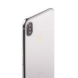 Муляж iPhone XS/ X (5.8) Серебристый