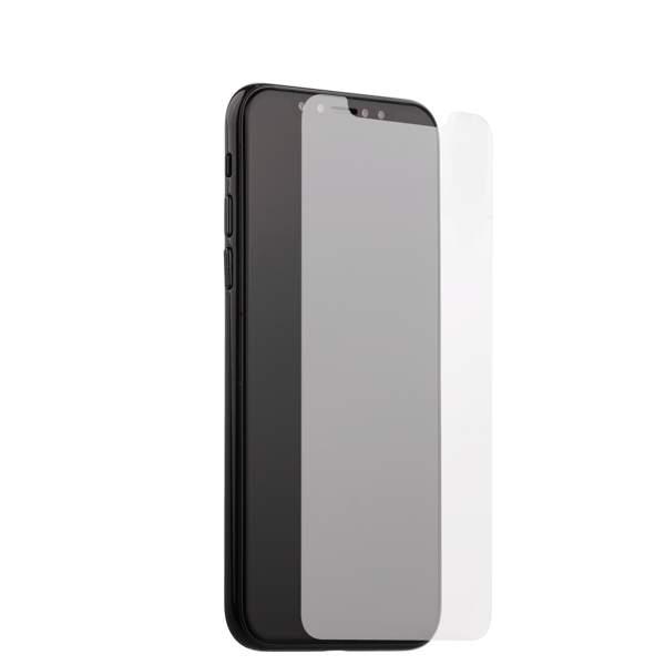 Стекло защитное VIPin прозрачное для iPhone 11 Pro/ XS/ X (5.8) переднее