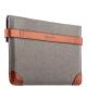Кейс водонепроницаемый для iPad Pro 9.7 iCarer Multifunction Bags, цвет серый