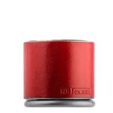 Портативная Bluetooth колонка ICarer Mini Portable Speaker BF - 120 Bass - Enhance 65db (IYX0002), цвет красный