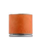 Портативная Bluetooth колонка ICarer Mini Portable Speaker BF - 120 Bass - Enhance 65db (IYX0002), цвет коричневый