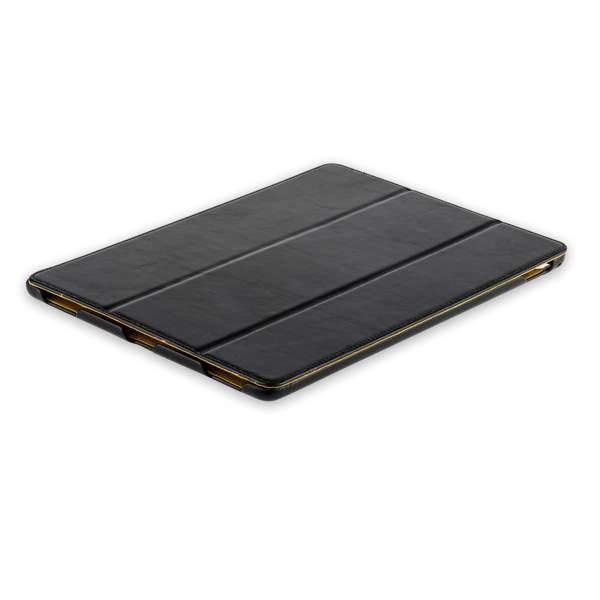 Чехол-книжка Baseus Jane Y-Type Leather для iPad (10.2) 2019г. (LTAPIPD-G09) Красный
