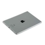 Муляж iPad Pro (10.5) «Серый космос»
