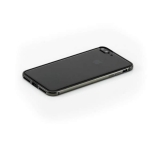 Бампер металлический G-Case Grand Series для Apple iPhone 8 Plus (5.5) Черный