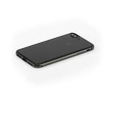Алюминиевый бампер для iPhone 8 Plus G - Case Grand Series, цвет черный