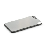 Защитное стекло для iPhone 7 Plus / 8 Plus ViPin (заднее)