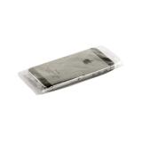 Пакетик упаковочный для коробки от iPhone 5/5S/5C/SE