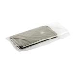 Пакетик упаковочный для iPhone Plus