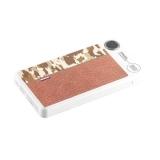 Аккумулятор внешний универсальный Remax PPP 23 - 20000 mAh Painting power bank (2USB: 5V-2.1A) Вид № 6