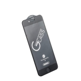 Стекло защитное Remax 3D GL-27 для iPhone 8/ 7 (4.7) 0.3mm Black