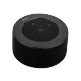 Портативный динамик Hoco BS19 360 Surround wireless speaker Black Черный
