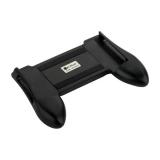 Геймпад-джойстик COTEetCI Cell Phone Game Joystick для смартфонов 4.5-6.5 CS5133-BK Черный