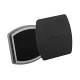Автомобильный&офисный держатель Deppa для планшетов D-55154 магнитный Mage Flat XL универсальный (до 500гр) Черный