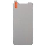 Стекло защитное для iPhone XS Max (6.5)