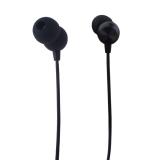 Наушники Remax RB-S17 Sport Bluetooth Earphone Черные