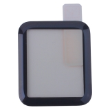 Стекло защитное COTEetCI 4D Black-Rim Full Viscosity Glass 0.1mm для Apple Watch Series 3/ 2/ 1 (42 мм) CS2213-42-watch