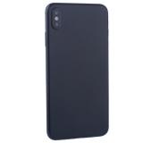 Муляж iPhone XS Max (6.5) Чёрный