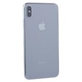 Муляж iPhone XS Max (6.5) Серебристый