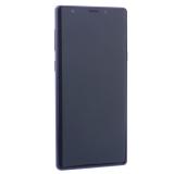 Муляж Samsung Galaxy Note 9 Медь