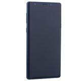 Муляж Samsung Galaxy Note 9 Индиго